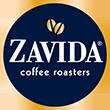 Cafea Zavida